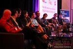 Final Panel Debate at Las Vegas iDate2014