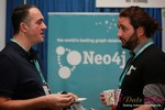 Neo4J - Exhibitor at the January 14-16, 2014 Las Vegas Online Dating Industry Super Conference