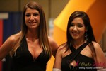 Togerther Networks - Platinum Sponsor at the January 14-16, 2014 Internet Dating Super Conference in Las Vegas