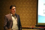 Hunt Etheridge - IDCA Certification Course at the January 14-16, 2014 Las Vegas Online Dating Industry Super Conference
