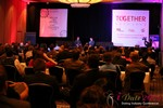 Markus Frind Interview - CEO of Plenty of Fish at the January 14-16, 2014 Las Vegas Internet Dating Super Conference