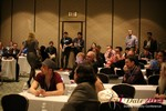 Audience - Dating Affiliate Breakout Sessions at the 2014 Internet Dating Super Conference in Las Vegas