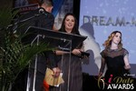 Dream-Marriage - Winner of Best Affiliate Program at the 2015 iDate Awards Ceremony