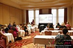 Advanced Matchmaking and Dating Coach Track - Pre-Conference at the 12th Annual iDate Super Conference
