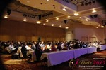 Audience of Dating Professionals at the 2015 Las Vegas Digital Dating Conference and Internet Dating Industry Event