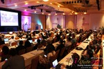 Mark Brooks - Publisher of Online Personals Watch at the January 20-22, 2015 Las Vegas Internet Dating Super Conference