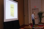 Nir Eyal - Author of Hooked at iDate2015 Las Vegas