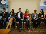Final Panel at the October 14-16, 2015 London Euro Internet and Mobile Dating Industry Conference