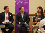 Panel On Global Dating Software Trends with Insights To 2015  at the 12th Annual Euro iDate Mobile Dating Business Executive Convention and Trade Show