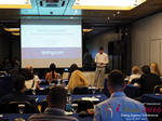 Andy Mikhalyuk - SD Ventures at the 2016 Limassol Premium International Dating Summit and Convention