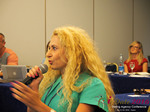 Questions from the Audience at the July 20-22, 2016 Premium International Dating Business Conference in Limassol