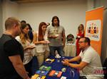 Vanguard Online Media - Sponsor at the July 20-22, 2016 Limassol,Cyprus Premium International Dating Business Conference
