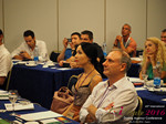 The Audience at the July 20-22, 2016 Limassol,Cyprus Dating Agency Industry Conference