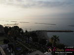 Limassol, Cyprus at the 2016 Dating Agency Industry Conference in Limassol
