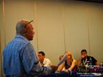 Louis Ferro - CEO of SD Ventures at iDate2016 Limassol,Cyprus