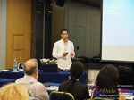 Oren Klaus - CEO of IML Marketing and Super Affiliate at the July 20-22, 2016 Premium International Dating Business Conference in Limassol