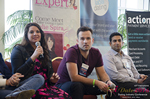 Final Panel at the January 25-27, 2016 Miami Internet Dating Super Conference