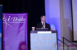 Gene Fishel Senior Asst Attorney General Virginia Attorney Generals Office on Financial Fraud and Dating at iDate2016 Miami
