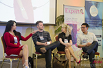 Panel on Television at the January 25-27, 2016 Miami Online Dating Industry Super Conference