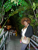 Pre Event Party  at the 2016 Internet Dating Industry Awards Ceremony in Miami