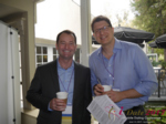 Business Networking - Dating Industry Executives at the iDate Mobile Dating Business Executive Convention and Trade Show