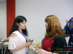 Business Networking at the 49th iDate P.I.D. Business Trade Show