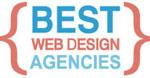 Best Web Design Agencies