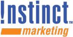 Instinct Marketing