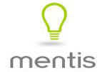 Mentis Dating