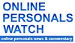 Online Personals Watch